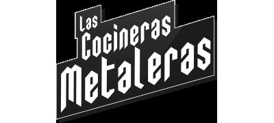 Las Cocineras Metaleras